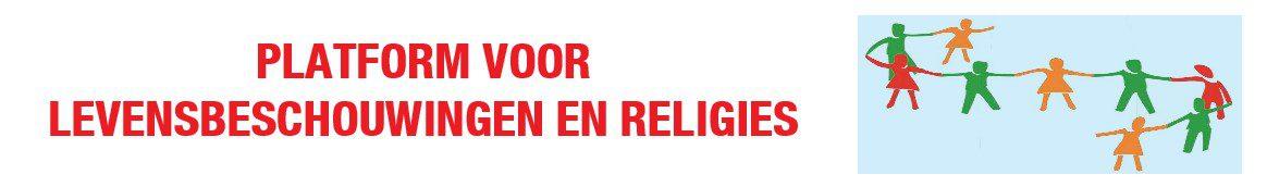Amersfoorts Platform voor Levensbeschouwingen en Religies
